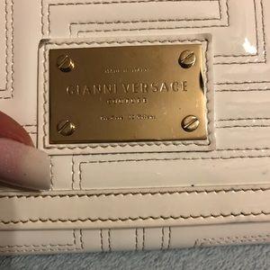 b729bb33657 Versace Bags   Gianni Couture Walletclutch   Poshmark